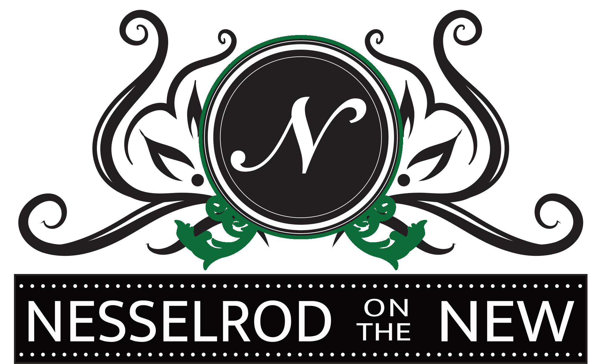 Nesselrod on the New